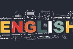 Học tiếng Anh qua 10 câu nói hay về năm mới
