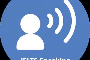 Làm thế nào để phần thi IELTS Speaking trôi chảy hơn