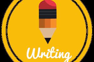 Cách viết IELTS Writing hiệu quả không phải ai cũng biết