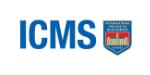 International College of Management Sydney (ICMS)