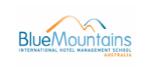 Blue Mountain International Hotel Management School