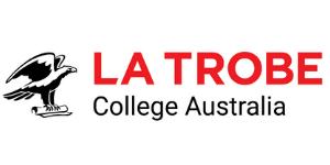 La Trobe College Melbourne