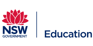 NSW Department of Education and Communities