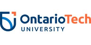 Ontario Tech University (UOIT)