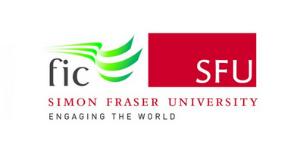 Fraser International College (FIC)