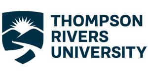 Thompson River University